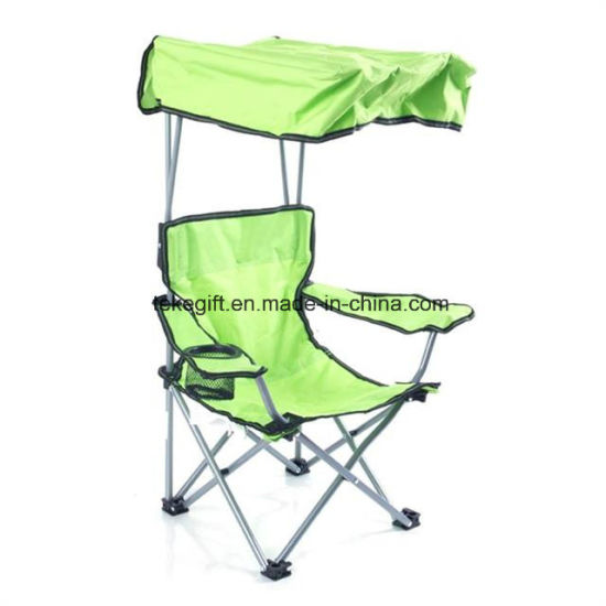 Stupendous Hot Item Hot Selling New Lightweight Cheap Outdoor Portable Beach Folding Canopy Kids Chair Pdpeps Interior Chair Design Pdpepsorg