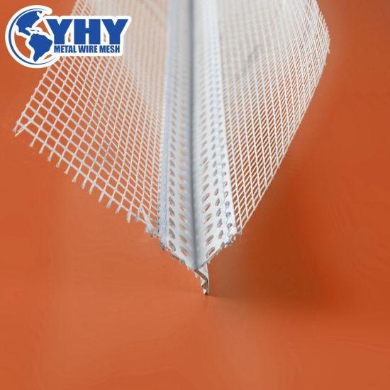 Drywall Inside Paper Faced Corner Bead