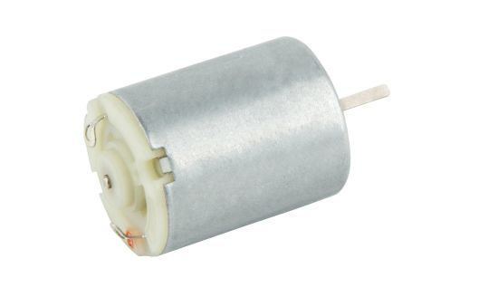 Jixin Motor 12V Electric Micro DC Motor for Car with High Torque