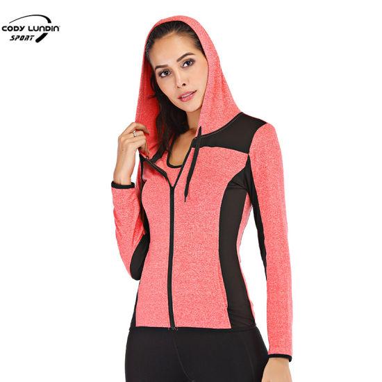 Cody Lundin Custom Plus Size Tie Dye Women Sportswear Hoodies
