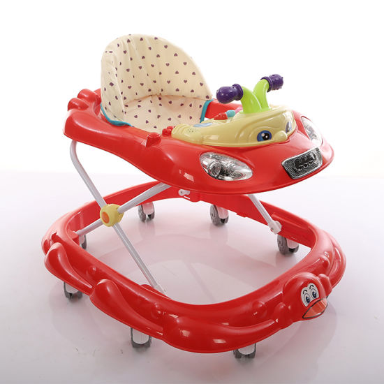 Sensational Best Foldable Kids Walking Chair Toys Baby Walker Inzonedesignstudio Interior Chair Design Inzonedesignstudiocom