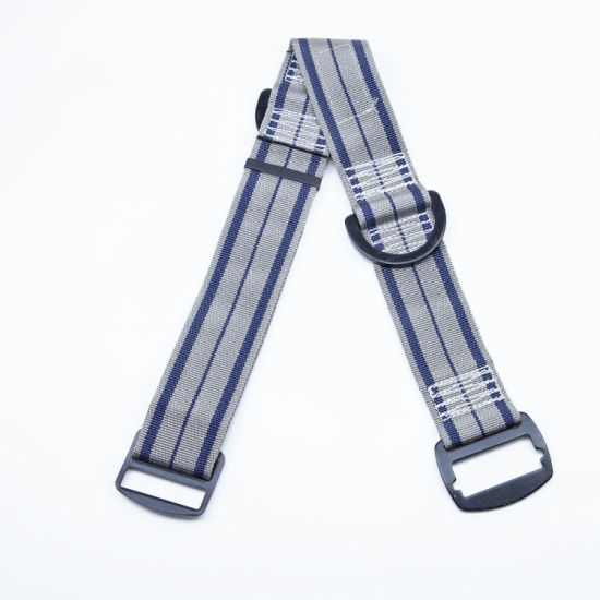 Fire Fighting Safety Belt