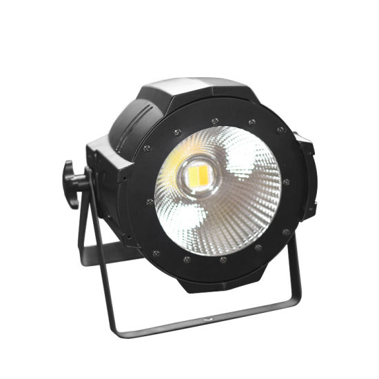Factory High Quality with Good Price LED COB 100W Light Stage Lighting COB