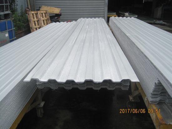 China Frp Corrugated Roof Sheet Corrugated Fiberglass Roof Panels China Fiberglass Sheet Corrugated Tile