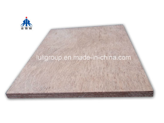 Carb Fsc Certificate White Birch Plywood For Furniture