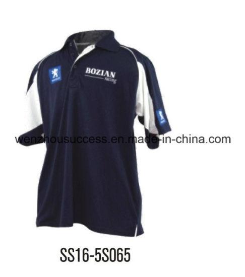 Wholesale Replica Soccer Jerseys