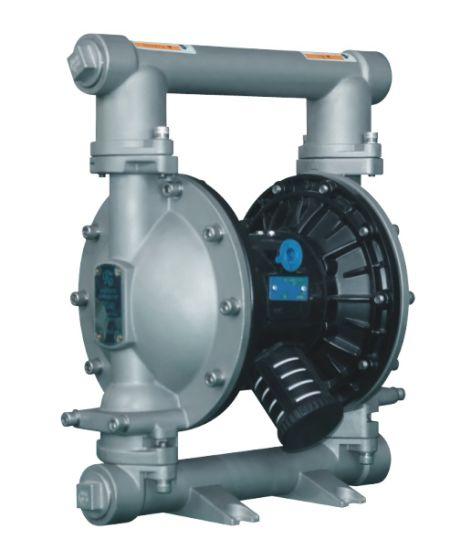 China rd40 air operated diaphragm pump ss china pump diaphragm pump rd40 air operated diaphragm pump ss ccuart Choice Image