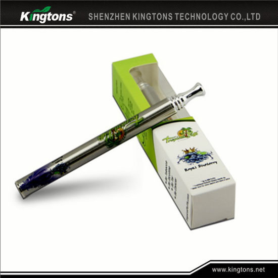 Over 300 Kinds of Flavors Kingtons 800 Puffs Health Care Product pictures & photos