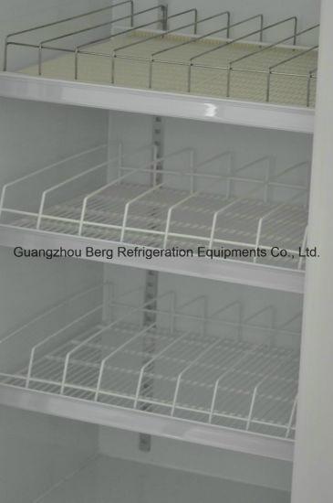 China Glass Door Walk In Cooler China Walk In Freezer Glass Door