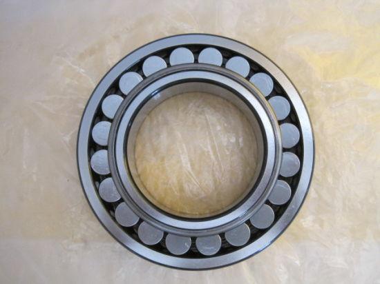 Wholesale Spherical Roller Bearing SKF 21313 Bearings Price