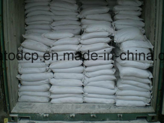 Animal Food Feed Grade DCP
