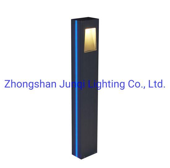 Factory Supply Best LED Lighting 6W Bollard Light