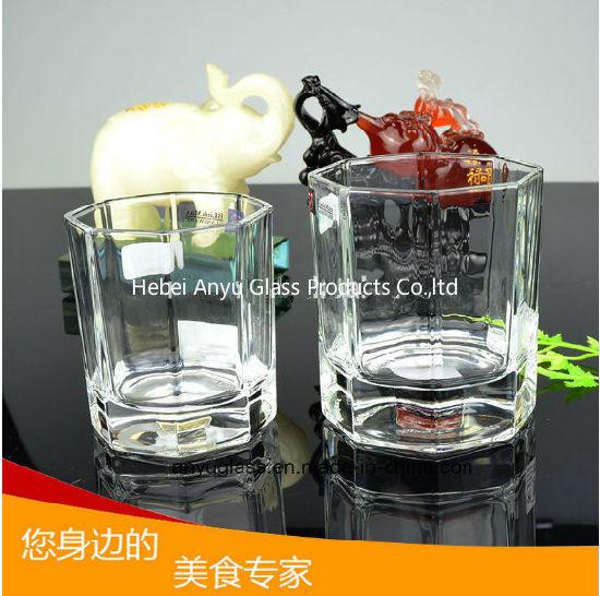 Wholesale 6oz 10oz Beer Water Highball Juice Short Glass Mug