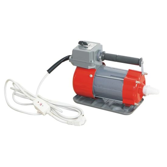 Power-Drive Concrete Vibrator 1.6kw/42V pictures & photos