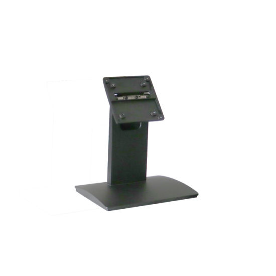 China Touchscreen Monitor Stand All In One Pc Stand Metal