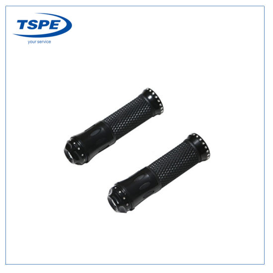 Motorcycle Parts Motorcycle Handlebar for Ts-XL-612 pictures & photos