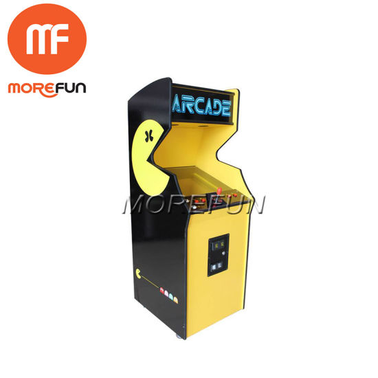 China 2019 In 1 Multi Games Arcade Cocktail Table Game Machine