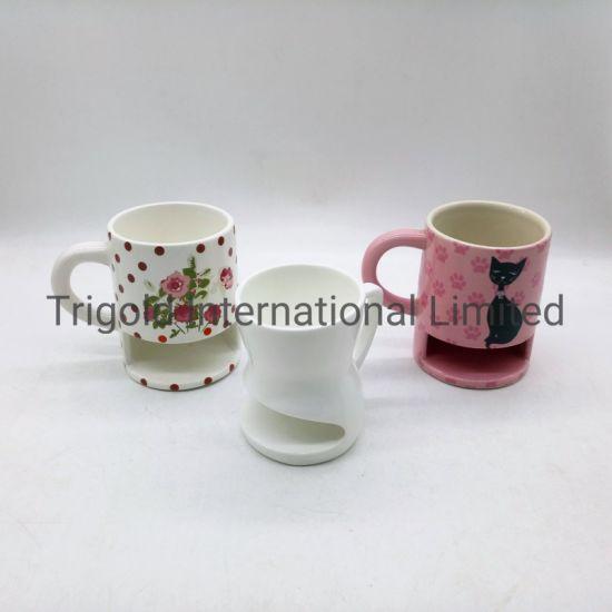 Unique Design Ceramic Mug Coffee Mug Tea Mug