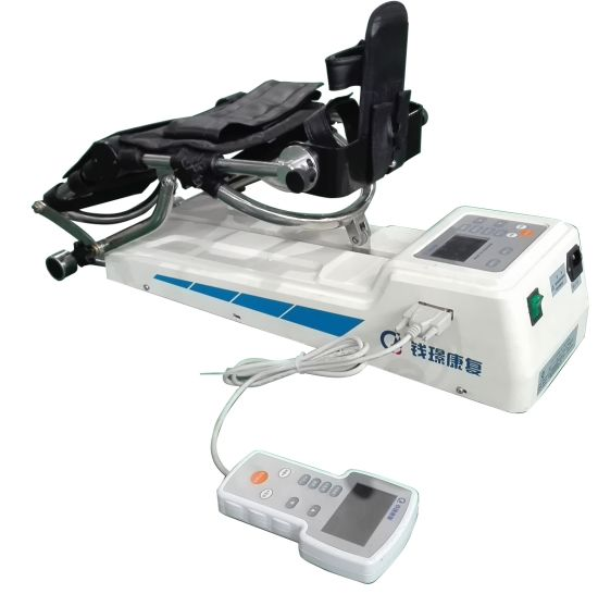 Rehabilitation Equipment Knee Cpm Machine for Motion Therapy pictures & photos