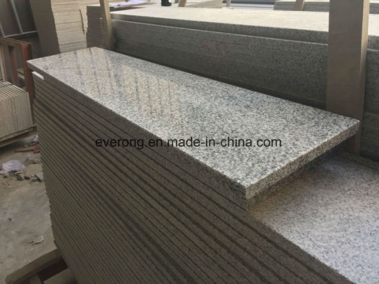Cheapest Grey Granite Interior And Exterior Natural Stone Window Sill For  Sale