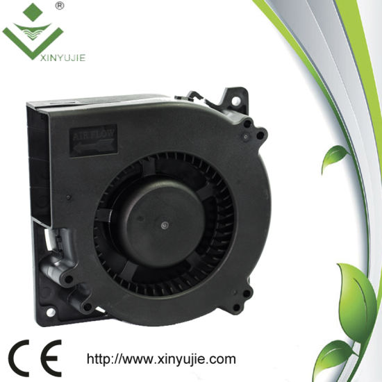 High Pressure Blower / Industrial Hot Air Blower12032 Fan Electric Blower pictures & photos