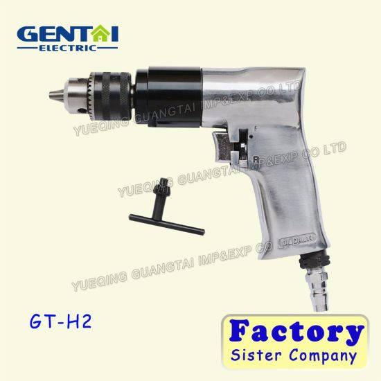 Pneumatic Tool Portable Air Compressor Air Hammer Drill
