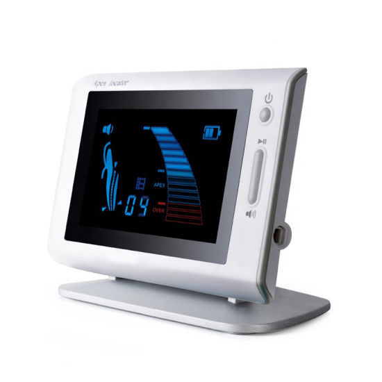 Best Good Quality Dental Apex Locator pictures & photos