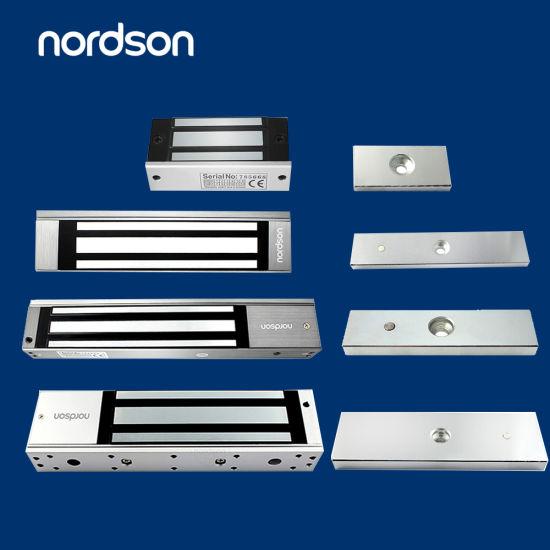 Shenzhen Nordson Electronic Co., Limited