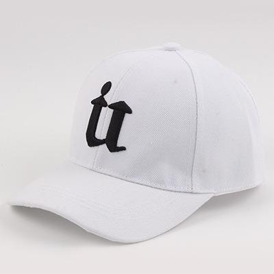 ACP005 6 Panel Embroidered a Flex Caps Wholesale Hats Flexfit Baseball Cap  Closed Back, Custom Flexfit Cap, Flex Fit Hats
