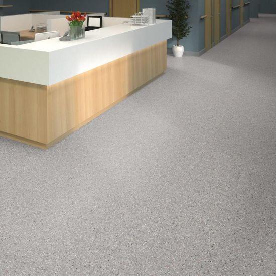 Anti Static Geneous Floor Tiles