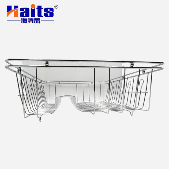 Metal Wire Mesh Basket Metal Wire Dishwasher Basket