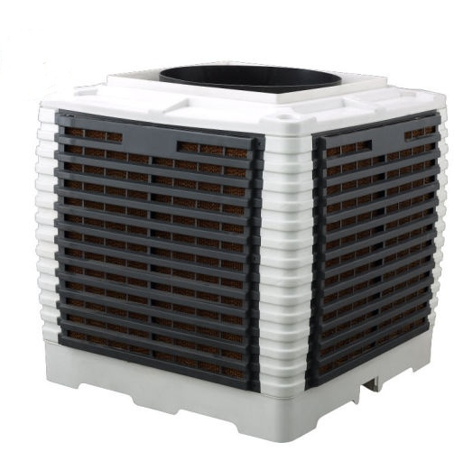 New Arrival, Industrial and Commercial Evaporative Air Cooler with Ce Certificate pictures & photos