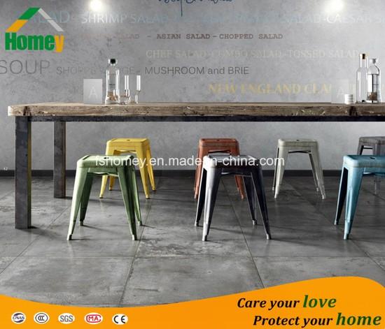 60*60cm Interior Decoration Ceramic Porcelain Floor and Wall Ceramic Tile