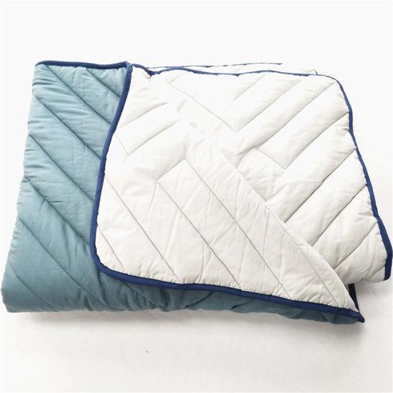 Duvet Set Comforter Set Baby Quilt Blanket