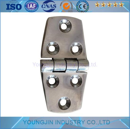 Commercial Stainless Steel Heavy Duty Door Hinge
