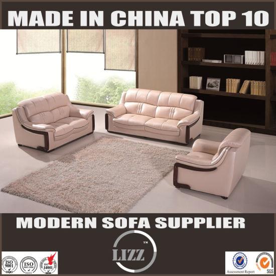 Incredible Hot Sale European Style Leather Sofa Lz2190 Creativecarmelina Interior Chair Design Creativecarmelinacom