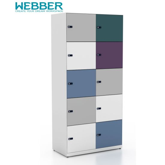 Durable Storage Cabinet With Lock, Storage Cabinets With Lock