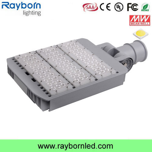 Aluminum Housing 120lm/W 200W 300W LED Street Light for Highways pictures & photos