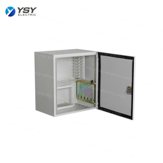 Customzied Waterproof Box Stainless Steel Electrical Enclosure with Reasonable Price