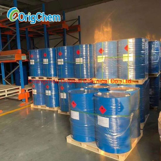 Standard BPA Type Resin (Low viscosity) pictures & photos
