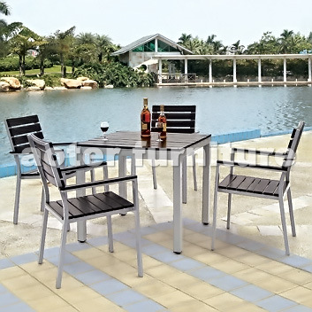 Outdoor Furniture (AT-8010)