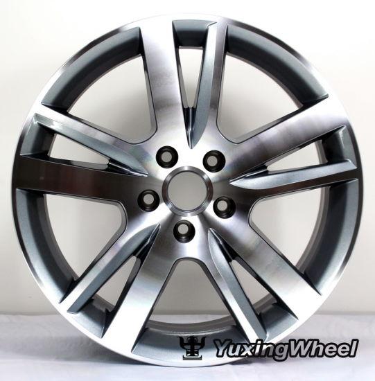 China High Quality Original Wheel Hub Rims for Audi Q7