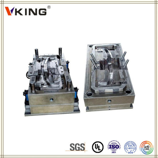 Cheap Item to Sell Injection Moulding Components Manufacturer pictures & photos