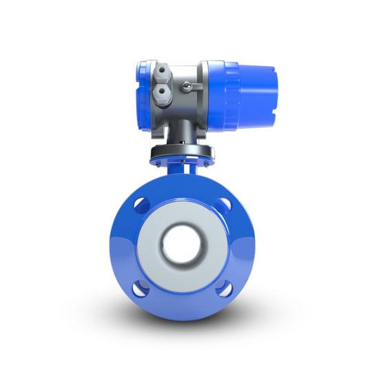 China High Pressure 4-20mA Output Arduino Water Liquid