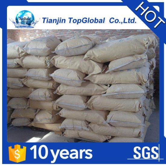 Neoprene chloroprene synthetic rubber with good price