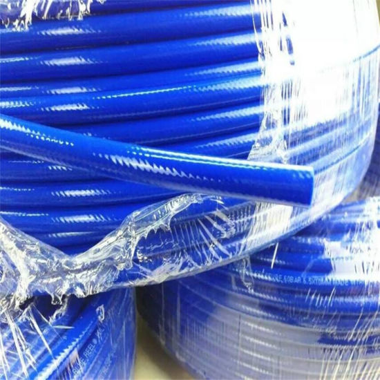 Factory Supply Directly Industrial Rubber Pipe Tube Silicone Hose