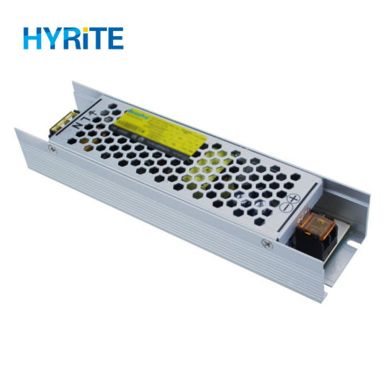 High Quality SMPS 24V 60W Power Supply for LED Strip