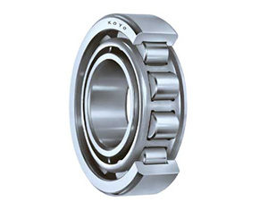 Cylindrical Roller Bearing, Heavy Machinery Bearings Cylindrical Roller Bearings Used in Compressor, Pump, Wind Power Equipment, Gear Box, Unbalanced Vibrator pictures & photos