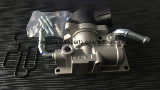 AC276 Idle Air Control Valve for Nissan Pathfinder (OEM #: 23781-4W001) pictures & photos