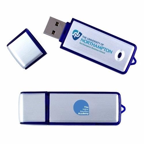 2016 USB Flash Drives Metal & Plastic Swivel USB Pen Drive Stick with 2GB, 4GB, 8GB, 16GB 128GB